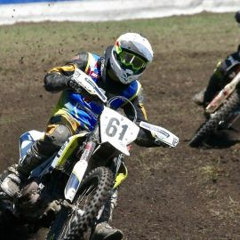 RForce_Racing_01