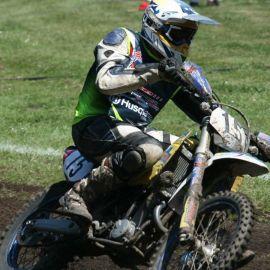 RForce_Racing_02