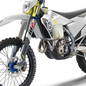 84992_FE_350_front_le_Demo-Bike_Kit_MY2022