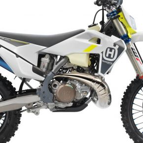 85001_TE_300i_90de_ri_Demo-Bike_Kit_MY2022